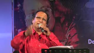Gambar cover Tum aa gaye ho noor aa gaya hai /  singer sushil damani /kishor kumar programm/HD contact.9414141403
