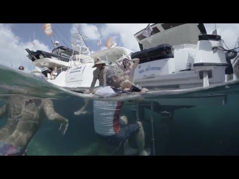 Yacht Brokers: Why I Love My Job