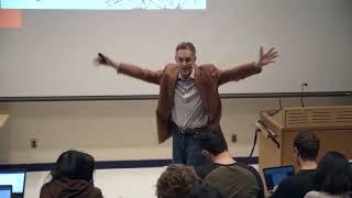Jordan Peterson: Dangerous life events you want to avoid