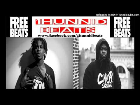 *FREE* Young Chop Type Beat 2016 | Be Free @ PROD. BY 1hunnid
