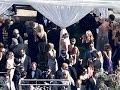 See Inside Jessica Simpson's Wedding!