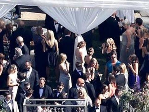 see-inside-jessica-simpson's-wedding!