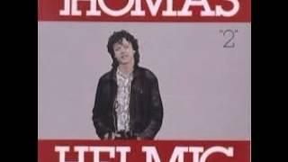 Thomas Helmig-Midnat i Europa