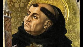 Catholic Intro to the Flat Earth