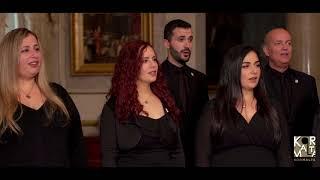 Innu Malti a cappella