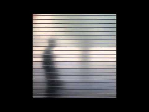 Download Detmolt - Alles in Einem (Original Mix)  |  AMSEL012