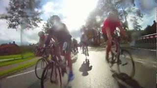 18092011- (lang) Ronde van Hillegom Trimmers