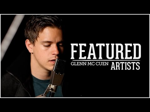 Counting Stars  OneRepublic  Cover by Glenn McCuen  Featured Artists