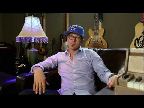 """tobyMac: Story behind """"Made For Me"""""""