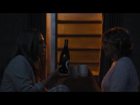 Download season 9 episode 5 ending scene - wentworth