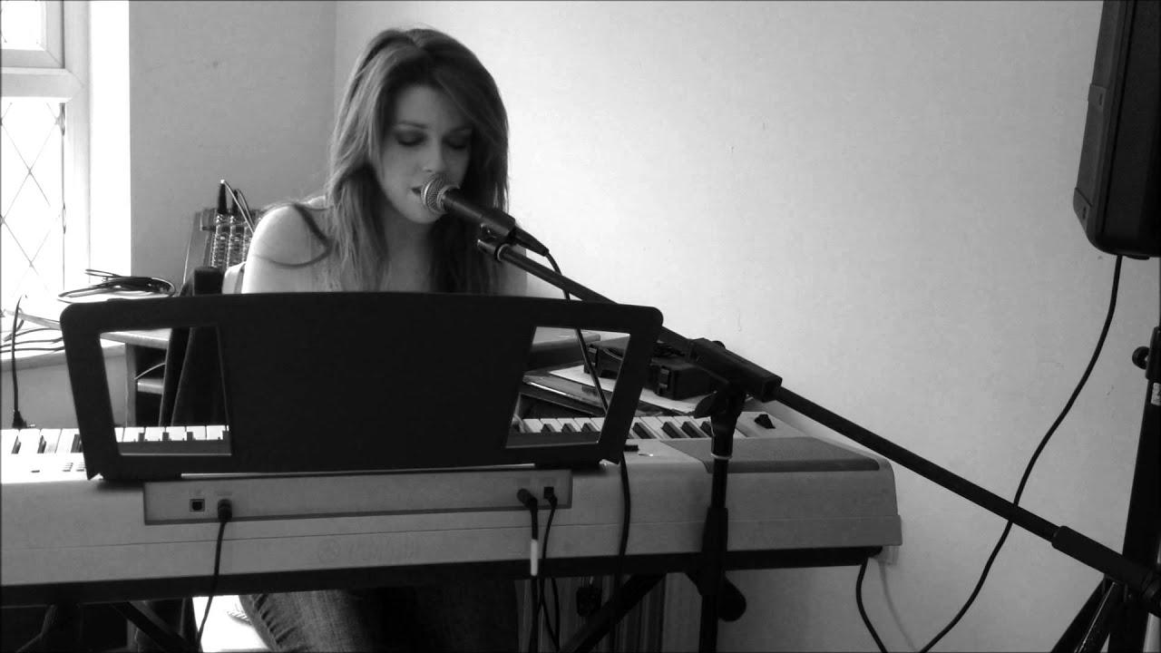 Sarah Hession Video 8