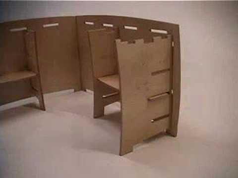 Legare Furniture