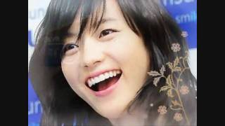 han hyo joo mv  君は愛されるため生まれた thumbnail