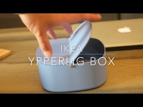 ikea-ypperlig-box-with-lid
