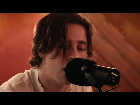 Business From Catfish And The Bottlemen At 91X