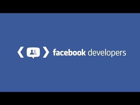Aprendiendo APIs: Login con Facebook SDK para Javascript (1/2)