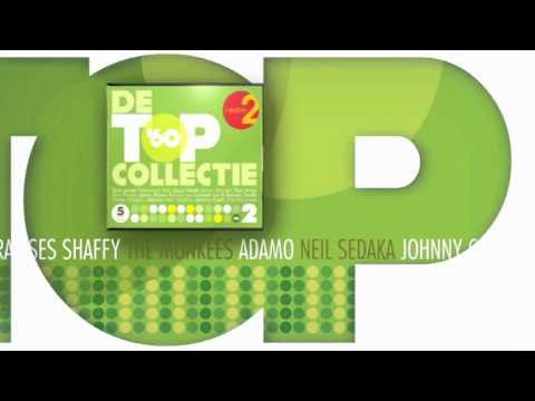 RADIO 2 TOPCOLLECTIE 60 VOL.2 - TV-Spot mp3
