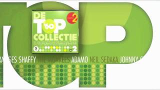 RADIO 2 TOPCOLLECTIE 60 VOL.2 - TV-Spot