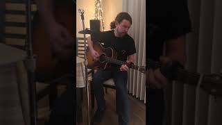 Taylor swift - blank space acoustic ...