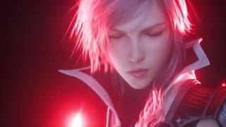 Lightning Returns: Final Fantasy XIII — трейлер PC-версии
