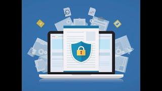 My Archives - Il Software per la Condivisione ed Archiviazione di Documenti Aziendali