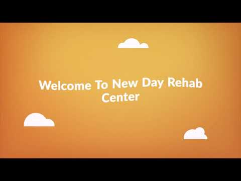 New Day Alcohol Detox Center in Lancaster CA