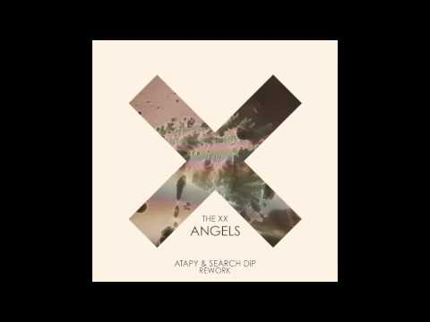 The XX - Angels (Atapy & Search DiP Remix)