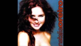 Download Natalia Oreiro - Se Pegó en Mi Piel MP3 song and Music Video