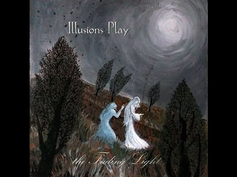 Illusions Play — The Fading Light (2014)