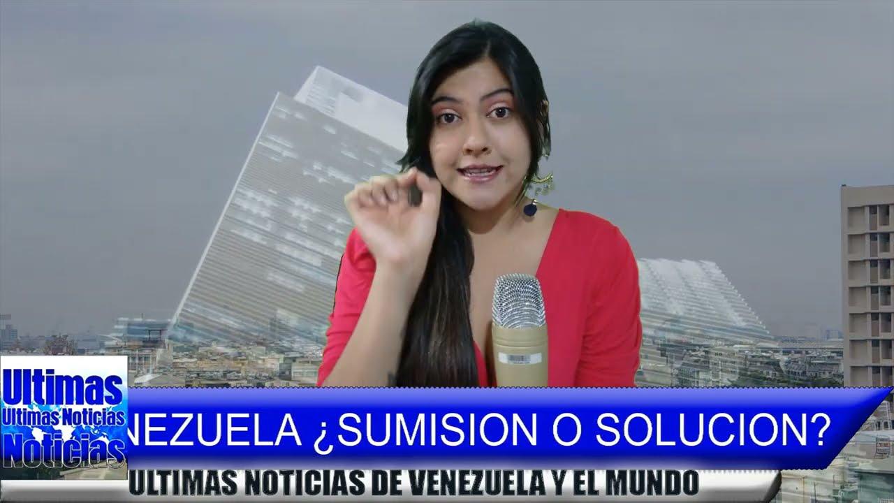 NOTICIAS de VENEZUELA hoy 12 De ABRIL 2021,VeNEZUELA hoy NOTICIAS de hoy 12 De MARZO, NOTICIAS hoy o