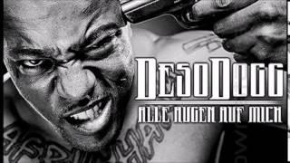 Deso Dogg und Fler Am Abzug