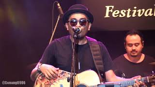 Video Glenn Fredly - Mawar Merah ~ Maafkan @ JJF 2018 [HD] download MP3, 3GP, MP4, WEBM, AVI, FLV Oktober 2018