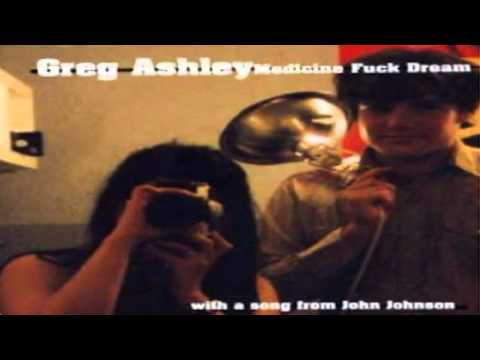 Greg Ashley - Apple Pie And Genocide