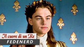 La Maschera di Ferro : Il Cuore di un Re [ITA]