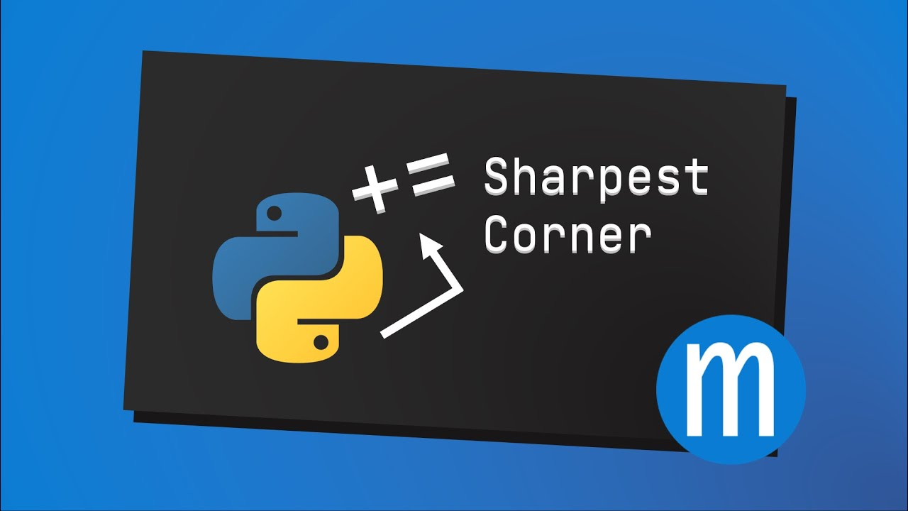 Python's sharpest corner is ... plus equals? (+=)