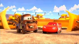 Video Cars Mcqueen Mater Bahasa Indonesia download MP3, 3GP, MP4, WEBM, AVI, FLV September 2018