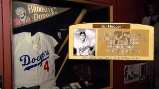 2015 Golden Era Ballot - Baseball Hall of Fame