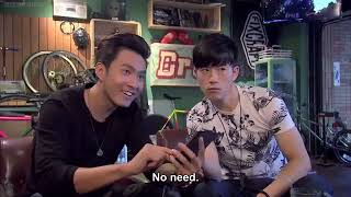 Download Mp3 Murphy's  Law  Of Love Episode 7 Eng Sub