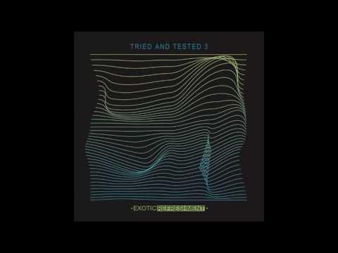 Mark Force - Chicago (Trevino Remix) // Exotic Refreshment