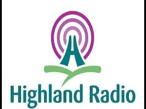 Highland Radio - Homelessness, Brexit, Rugby World Cup decision & Roadworks