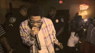 Webbie This Is What I Do Promo