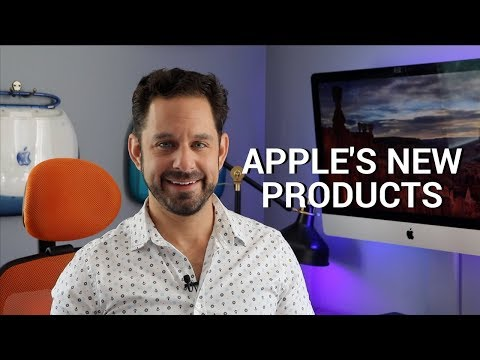 new-apple-products!-iphone-x,-iphone-8/8-plus,-apple-tv4k-&-apple-watch-(series-3)