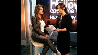 Jillian Michaels War On Health