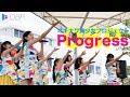 OBP オキナワ美少女プロジェクト 「 Progress 」2018.8.18