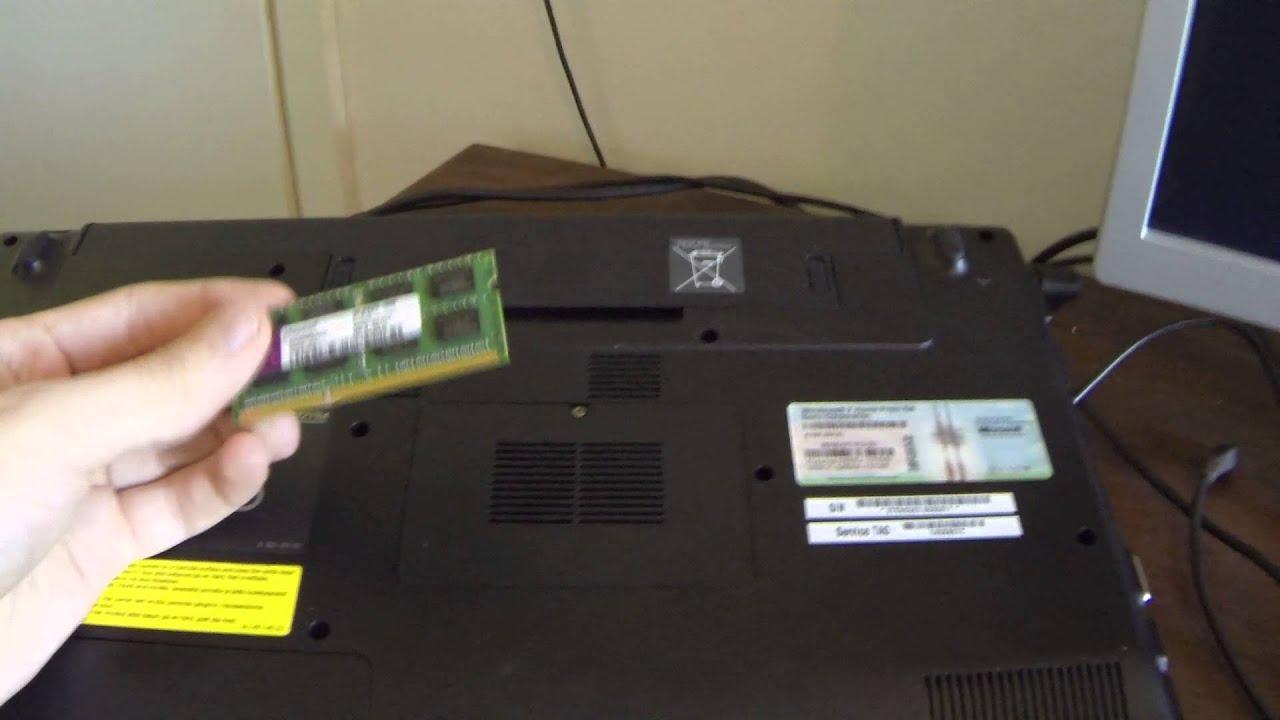 512MB Sony VAIO VGN-FS635BW VGN-FS640 Memory RAM