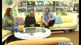 The Venus Project on Fox News!! Thumbnail