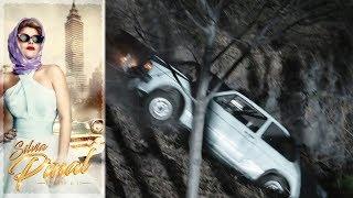 Silvia Pinal, frente a ti - Capítulo 18: ¡Viridiana sufre un terrible accidente! | Televisa