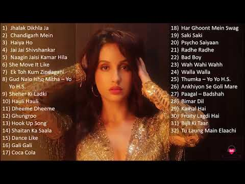 New Party Songs New Year Special Bollywood Party Songs 2020 All Hindi Party Songs Of 2019 Youtube New hindi bollywood songs of 2020 2021 hindi mp3 songs videos top hindi songs of indian movies films new released hindi songs list best indian songs here we review new hindi songs, bollywood songs, lyrics, quiz, and many more interesting things related to hindi bollywood music. new party songs new year special bollywood party songs 2020 all hindi party songs of 2019
