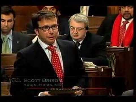 Nova Scotia Liberals for a Richer, Fairer, Greener Canada
