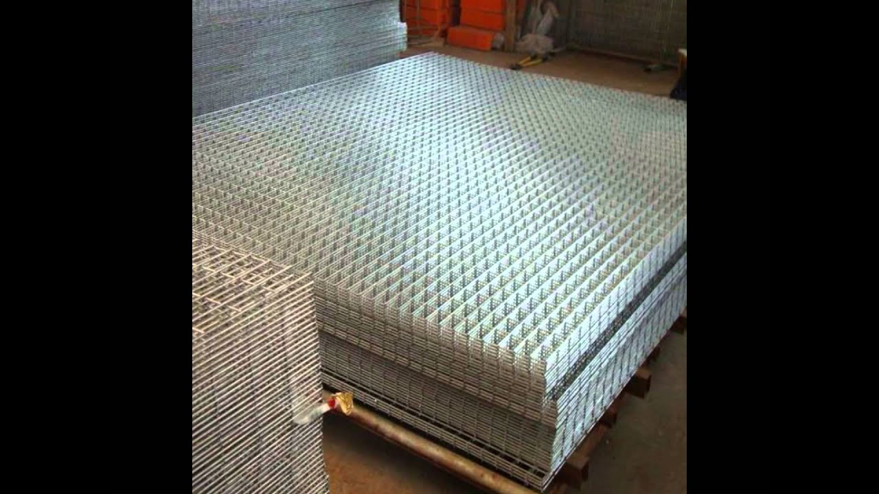 welded wire mesh fence.Pvc powder coated welded wire mesh fencing ...